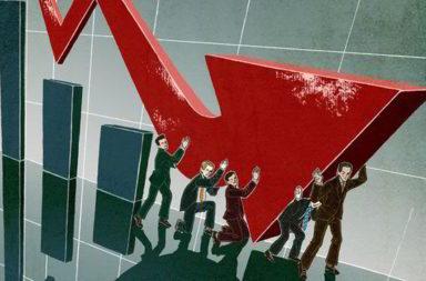ما هي الإجراءات المستخدمة للسيطرة على الكساد - حالة اقتصادية تجمع بين النمو البطيء والبطالة المرتفعة - الركود الاقتصادي والتضخم