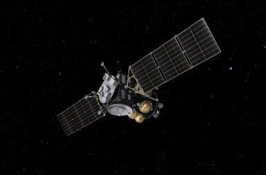 اليابان سترسل مركبة إنزال إلى قمر مريخي وستعود بحلول عام 2030 - إرسال مهمة فضائية إلى أحد أقمار المريخ - الكويكب ريوجو Ryugu