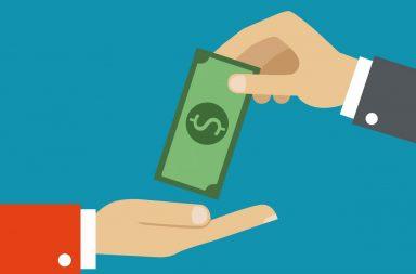 ما هو الدين قصير الأجل - التزامات مالية للشركة يُتوقع سدادها في غضون عام - الخصوم المتداولة - دين التمويل - تنمية الأعمال