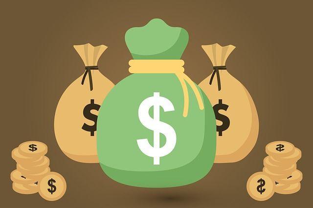 ما هو المعروض النقدي ؟