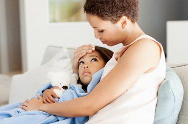 متلازمة مونخهاوزن بالوكالة - اضطراب عقلي يدفع المصاب لتزييف المرض أو الإصابات بسبب حاجته العميقة إلى الاهتمام - التلاعب بالأطباء