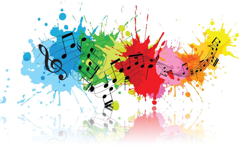 الموسيقى و تأثيرها على الذكاء