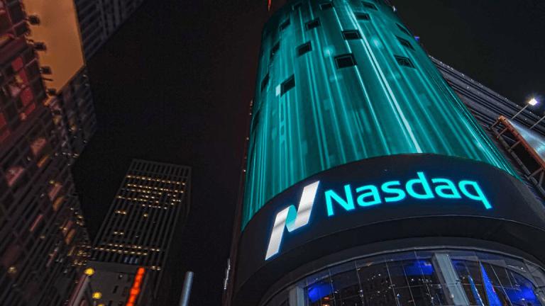 مؤشر ناسداك: معلومات وحقائق - سوق عالمي إلكتروني لبيع وشراء الأوراق المالية - التجارة بالأوراق المالية - أهم شركات التكنولوجيا