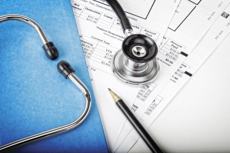 كم تبلغ تكلفة التأمين الصحي في الولايات المتحدة الأميركية؟