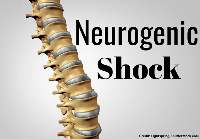 الصدمة العصبية: الأسباب والأعراض والتشخيص والعلاج