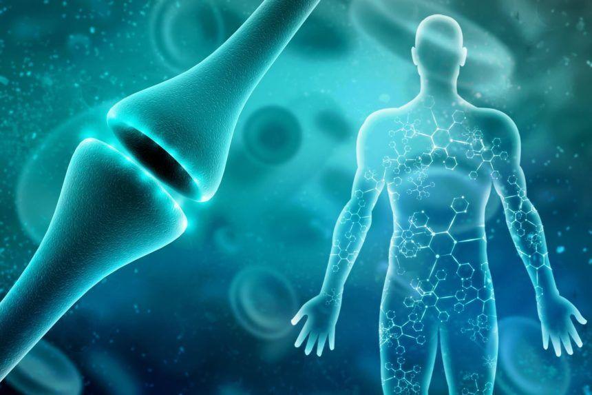 ألم الاعتلال العصبي: الأسباب والأعراض والتشخيص والعلاج