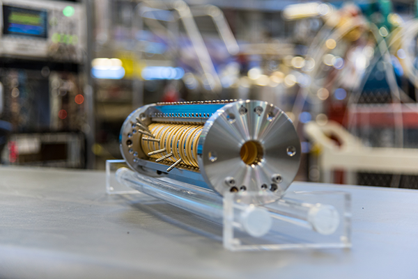 العلماء يتمكنون لأول مرة من حساب عمر النيوترون في الفضاء