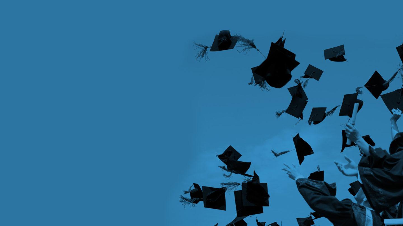 قراءة في تصنيف جامعات العالم حسب مؤشر البحث العلمي