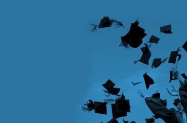 قراءة في تصنيف جامعات العالم حسب مؤشر البحث العلمي - تصنيف ويبوميتركس العالمي للجامعات - المعايير المعتمدة في تصنيف جامعات العالم