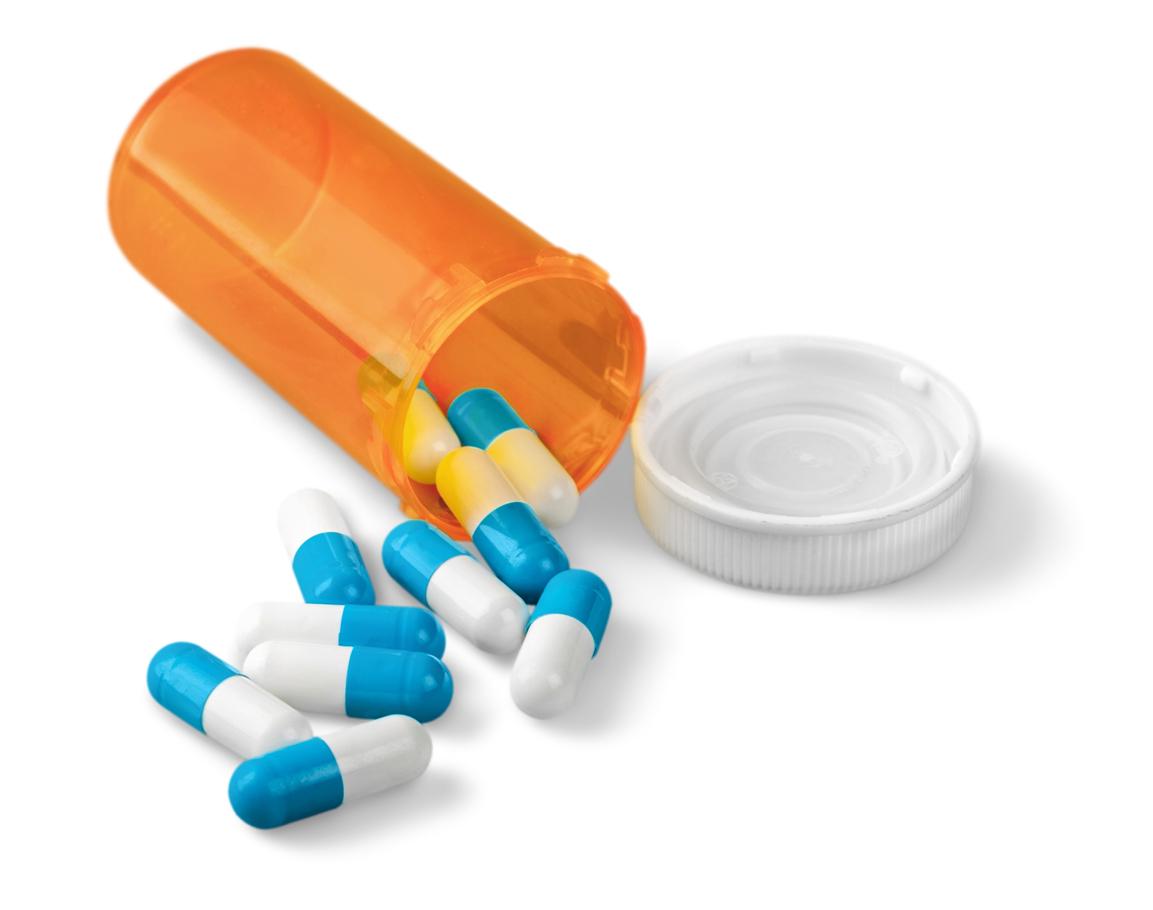 دواء نيزاتيدين: الاستخدامات والتحذيرات
