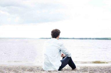 هل يساعد إيجاد معنى للحياة على الحفاظ على صحتنا مع تقدمنا في العمر؟ - تحسن الوظائف الجسدية والعقلية والمعرفية مع إدراك معنى الحياة