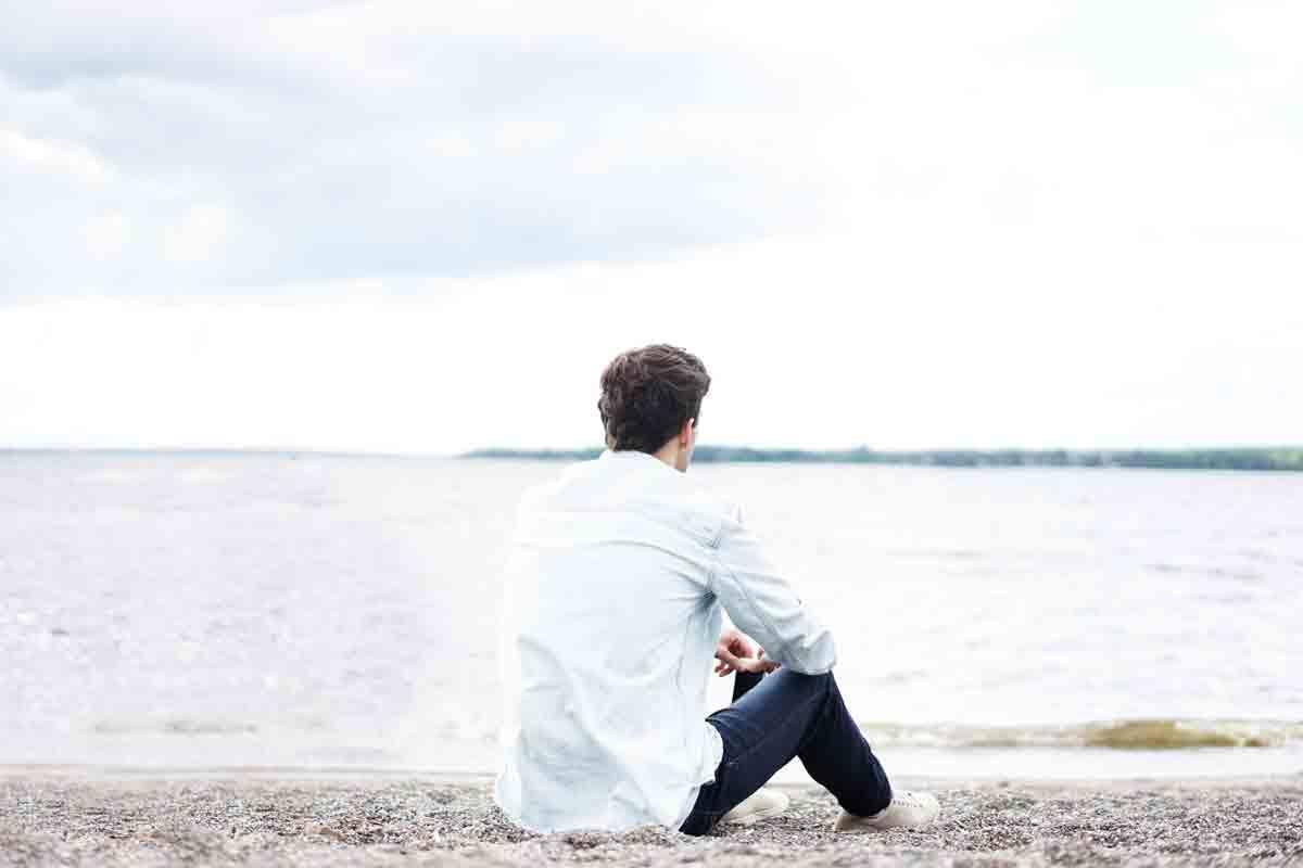 هل يساعد إيجاد معنى للحياة على الحفاظ على صحتنا مع تقدمنا في العمر؟