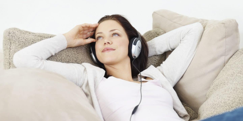 كيف تحمي الموسيقى أدمغتنا؟