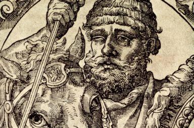 كل ما تود معرفته عن هنيبعل - هنيبعل القرطاجي - الجنرال القرطاجي العظيم هاميلكار برقا - قيادة إمبراطورية قرطاجة في إسبانيا