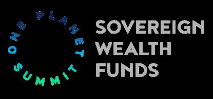 ما هو صندوق الثروة السيادي - صندوق استثمار تعود ملكيته للدولة أو كيانٍ مؤلف من مجموعات من الأموال المستمدة من احتياطيات بلد ما