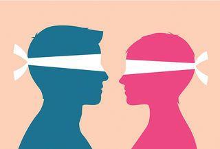 السياسة أعمت عيونهم: كيف تؤثر الآراء السياسية على علاقتنا مع الآخرين تقييم آراء الأشخاص الآخرين المحافظون والليبراليون النقاشات السياسية