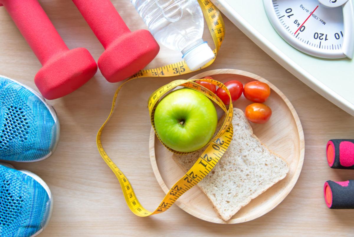 هوس الطعام الصحي: عندما تتحول الحاجة اليومية إلى هوس
