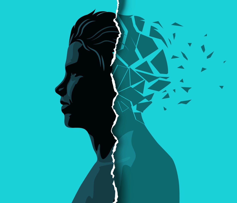 11 علامة تحذيرية لانتكاس الاكتئاب