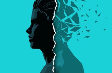 11 علامة تحذيرية قد يعاني بعض المصابين بالاكتئاب الحاد - التعرف على العلامات التي قد تدل على عودة أعراض الاكتئاب التي ربما قد تتطور