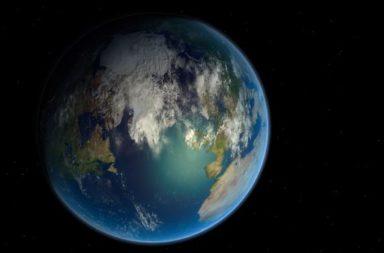 خطر انخفاض مستوى الأكسجين على معظم أشكال الحياة على الكوكب - تأثير انخفاض مستويات الأكسجين في الغلاف الجوي على الحياة على الأرض