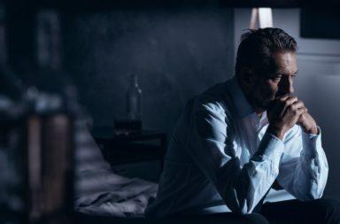 هناك صلة بين الانتحار وإدراك الناس للوقت، ما هي؟ - إلى متى يستمر التفكير الانتحاري في ذهن الشخص؟ وكيف يؤثر تصور الفرد للوقت في الأشياء؟
