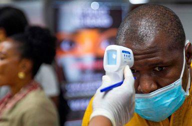هل كوفيد-19 أسوأ عند الرجال؟ - فيروس كورونا المُسبب للمتلازمة التنفسية الحادة - فيروس كورونا الجديد «سارس-كوف-2» - استجابة مناعية