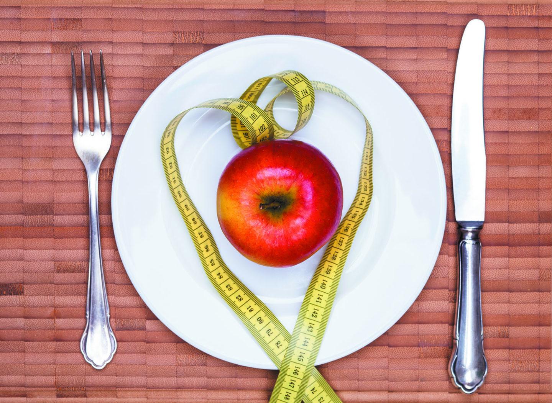 قد لا يكون الصيام المتقطع النظام الغذائي الأفضل، بل إنه قد يقلل الكتلة العضلية
