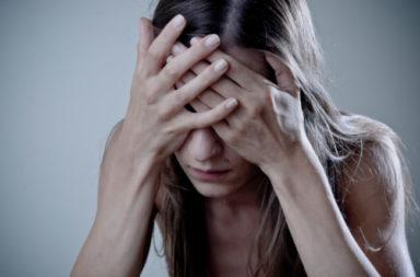 الغضب الناتج عن الألم والعلاقة بينهما - ما هو اختبار الألم الجسدي ؟ كيف يتجلى الغضب في الألم الجسدي؟ محفزات الغضب الحسية المؤلمة