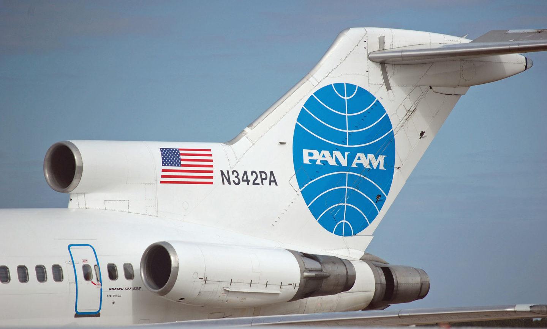 خمس شركات طيران شهيرة لم تعد موجودة