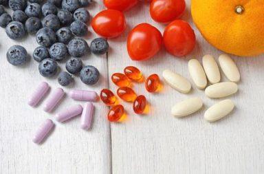 بنسلين جي بنزاثين: الاستخدامات والجرعات والتأثيرات الجانبية والتحذيرات - دواء يستخدم لعلاج العديد من حالات العدوى الجرثومية الخفيفة والمعتدلة