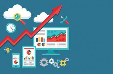 دورة حياة المنتج - تقديم السلعة - والنمو - والنضج - والتراجع - الدخول إلى أسواق جديد، أو إعادة تصميم العبوة - زيادة الدعاية - أو خفض الأسعار