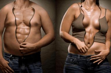 الجسم العضلات اضطرابات الصحة الرياضية