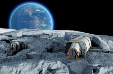 ماذا نحتاج لبناء مستعمرة على القمر؟ - ما هي الاحتياجات الأساسية التي يجب على مستعمري القمر الاهتمام بها؟ ما أهمية وجود مستعمرة على القمر ؟
