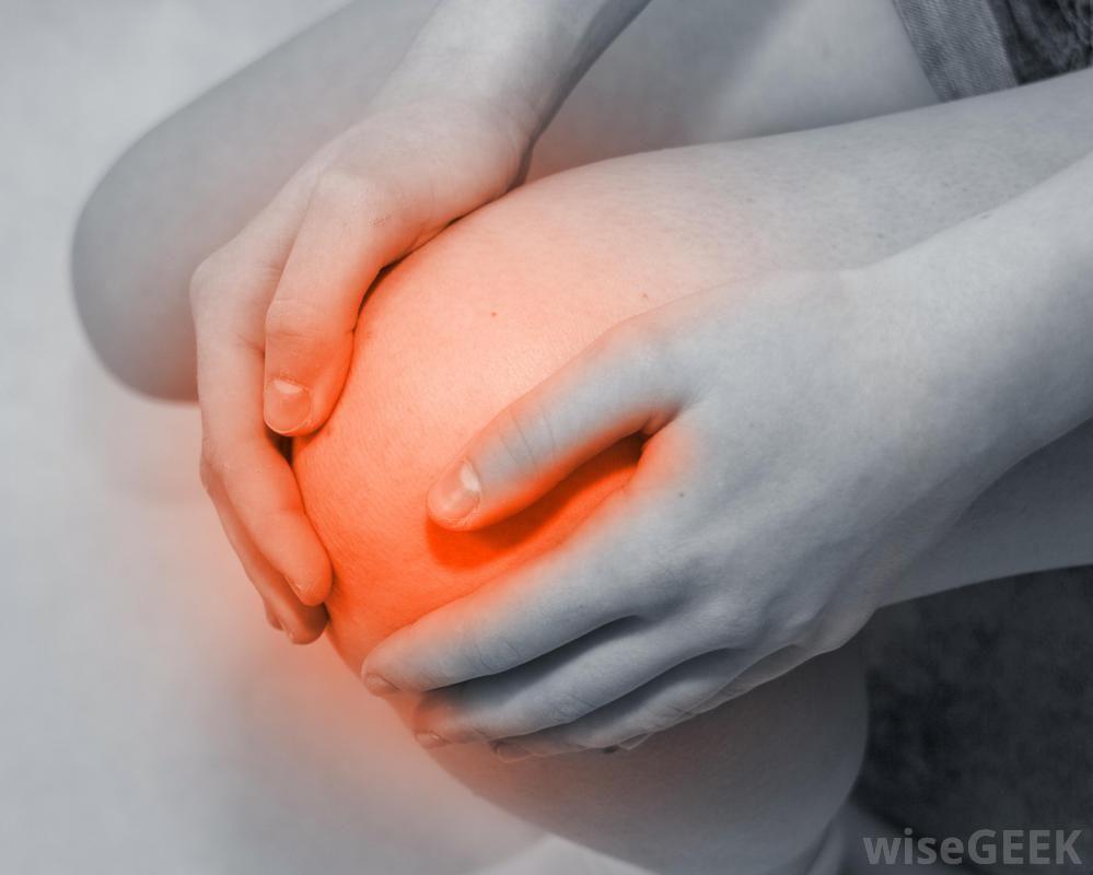 التهاب الأوعية الشروي: الأسباب والأعراض والتشخيص والعلاج