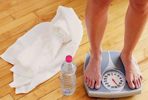 إحدى عشرة خرافة حول الحمية و خسارة الوزن هل كنت تعلم بها ؟
