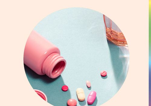 دواء دوكسيسايكلين: إرشادات الاستخدام والآثار الجانبية والتحذيرات