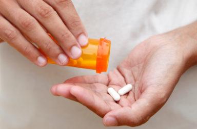 ما هو دواء الغلوبيولين المضاد للخلايا التيموسية ؟ وكيف يعطى وما هي أهم النصائح الواجب اتباعها عند أخذه؟ الأدوية المثبطة للمناعة