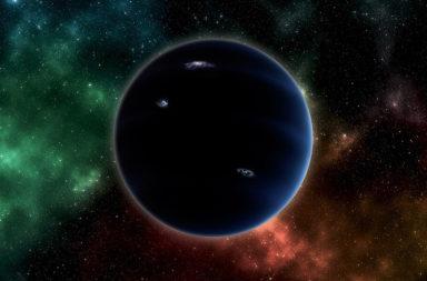 ما هو الكوكب التاسع: وكيف يمكننا التأكد من وجوده؟ ما الذي يوجد بعد كوكب نبتون؟ جسم افتراضي ضخم في مدار بيضوي أبعد بكثير من بلوتو