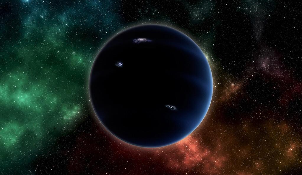 الكوكب التاسع: ما هو؟ هل هو موجود حقًا؟