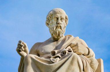 أفلاطون: حياته وأشهر أقواله - أحد أهم الشخصيات في التاريخ الإغريقي القديم وتاريخ الفكر الغربي بأكمله - الأكاديمية التي أسسها أفلاطون هي أول جامعة في العالم