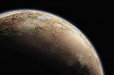 آخر كوكب في النظام الشمسي آخر كوكب في المجموعة الشمسية الشمس مجموعة الكواكب التي تدور حول الشمس حوكب بلوتو الكوكب الأخير حول الشمسآخر كوكب في النظام الشمسي آخر كوكب في المجموعة الشمسية الشمس مجموعة الكواكب التي تدور حول الشمس حوكب بلوتو الكوكب الأخير حول الشمس