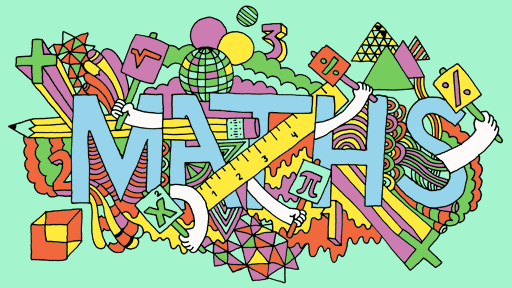الرياضيات في دقيقة- مشكلة المغلفين