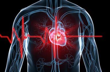 دراسة تكشف سبب كون الفقراء أكثر عرضة للاصابة بأمراض القلب - لماذا كلما قلّ المستوى المالي ستزداد احتمالات الإصابة بأمراض القلب - النوم