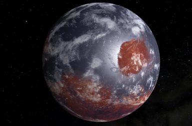 هل يمكننا استصلاح المريخ ليصبح كوكبًا قابلًا لاستضافة الحياة على سطحه كما الأرض؟ ما الخطوات الللازمة لاستصلاح كوكب المريخ؟