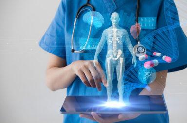 هل علاج السرطان أسوأ من السرطان نفسه - العلاج الجراحي والعلاج الإشعاعي والعلاج الكيميائي للسرطان - التأثيرات الجانبية للعلاج الكيميائي