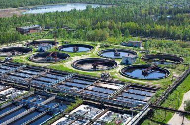 ما هي الهندسة البيئية الهندسة التي تهتم بحماية الناس من تبعات الآثار البيئية المؤذية تحسين جودة أو طبيعة البيئة التي يعيش فيها الإنسان مهندسي البيئة