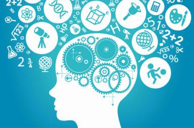 ما رأي العلم في البرمجة اللغوية العصبية وهل تنفع حقًا - طريقة لتغيير أفكار وسلوكيات الشخص لمساعدته في تحقيق النتائج التي يرجوها