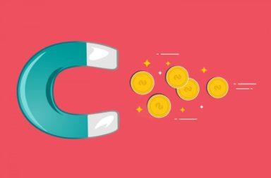 إنتاج وخلق قيمة ما لأصحاب الأسهم في الشركة - وجود صيغة مبسطة لمعرفة هل تحقق الشركة أرباحًا - القيمة الاقتصادية المضافة - الشركات المحققة للأرباح