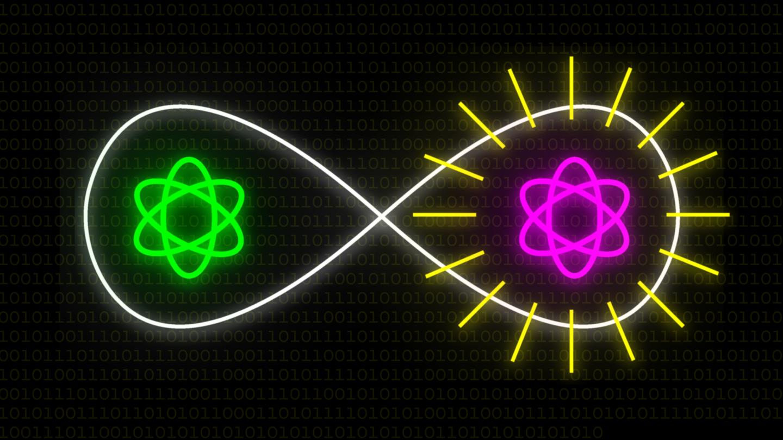 هل يستطيع الحاسوب الكمومي أن يهزم فيروس كورونا القادم؟