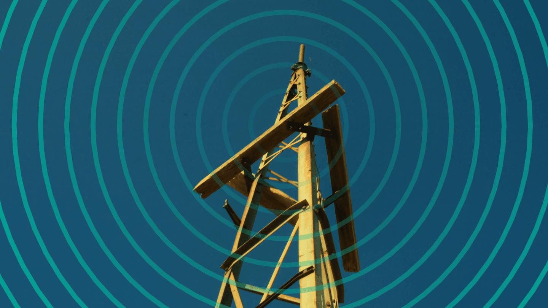 ما هي موجات الراديو ؟
